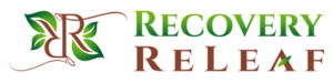 Recovery ReLeaf Logo