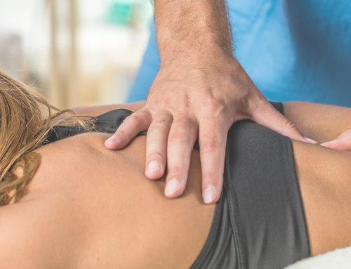 Using CBD Hemp for Athletic Injuries